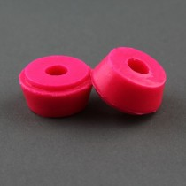 Venom 'Freeride' Bushings (SHR)