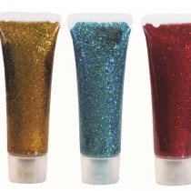 Glitter Jewel Face Paint - 18ml