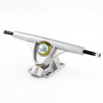 Havana | Havana Reverse King Pin 180mm / 50° Trucks