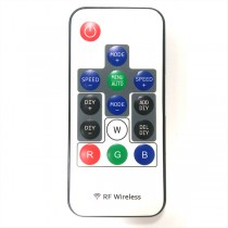Juggle Dream Aurora / Luxor Remote