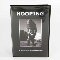 Hooping DVD