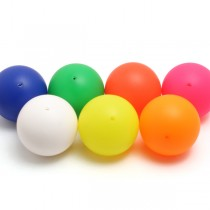 Play Sil-X HYBRID Juggling Ball - 78mm