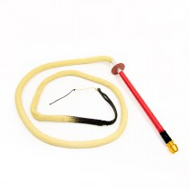 Firelovers 6' Fire Whip
