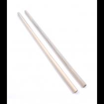 Juggle Dream Hand Sticks - 12mm Dowel / 2mm Silicone