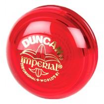 Duncan Imperial Yo-Yo