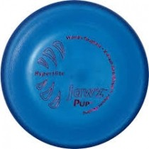 Hyperflite Jawz PUP Frisbee Disc - 90g - Various Colours Available