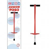 Indy Junior PoGo Stick