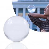 Juggle Dream 80mm Acrylic Contact Ball
