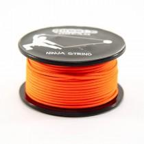 Juggle Dream 25m Orange Ninja String