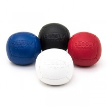 Juggle Deam 90g Sport Ball - SMALL