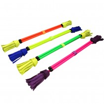Juggle Dream Neo Flower Stick