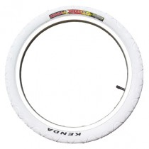 "Kenda 20"" Unicycle Tyre"