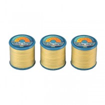 Freaks Kevlar® Sewing Thread