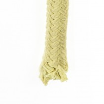Rope - Play 17mm Kevlar® - Price Per Metre