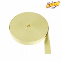 50mm Play Kevlar® Wick - Price Per Metre