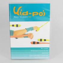 Kid Poi DVD