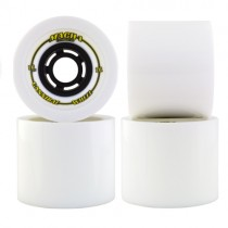 Venom Mach 1 Cannibal Wheels - 76mm