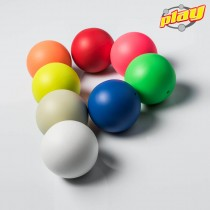 Play MMX+ Hybrid Stage Juggling Ball - 67mm