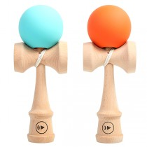 Kendama Europe MONSTER JUMBO Grip Kendama
