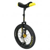 """Qu-Ax Muni 19"""" Unicycle"""