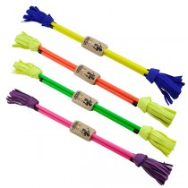 New - Juggle Dream Neo Flower Stick - Packaged