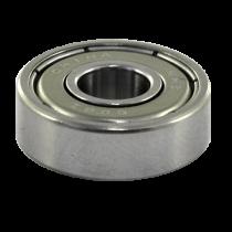 NMB 608ZZ Precision Skate Bearing