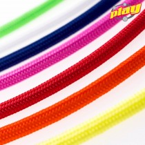 Play Contact Poi Cord - 10mm