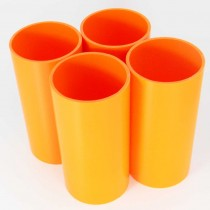 Play Rolla Bolla Stack Rolls - 4 x stacks