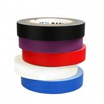 'Pro-Gaff' Tape - 24mm x 23m