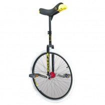 "Qu-AX 24"" Professional Unicycle"