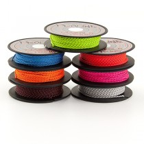 Proline 10m Diabolo String - 8 colours available
