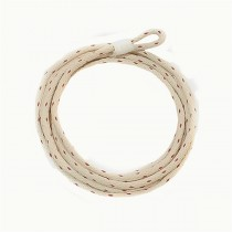 Western Stage Props - Cotton Trick Rope - 13 Foot
