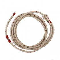 Western Stage Props - Swivel Handle Trick Rope