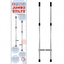 Indy Jumbo Stilts - Single Piece