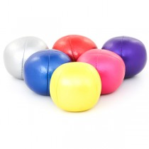 Juggle Dream 'Shiney Superior' Thud - 120g