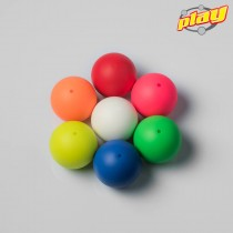 Play Sil-X LIGHT Juggling Ball - 70mm