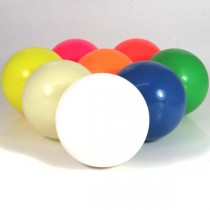 Play SIL-X Stage Balls - 100mm