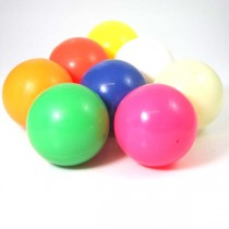 Play SIL-X Stage Balls - 78mm