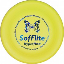 Hyperflite SofFlite Throwing Disc