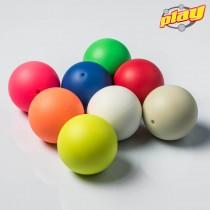 SRX- Soft Russian Ball - 67mm