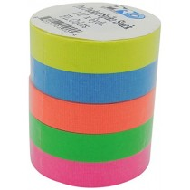 Pro-Gaff Spike Tape Set