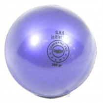 Rhythmic Gym/Spinning Ball - Medium - 360g