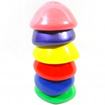 Rhythmic Gym/Spinning Ball - Large - 420g