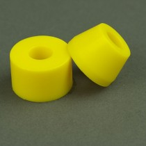 Venom 'Standard' Bushings (SHR)