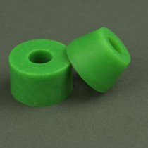 Venom 'Standard' Bushings (HPF)