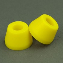 Venom 'Super Carve' Bushings (HPF)
