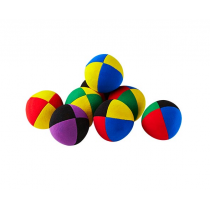 Henrys Beanbag Superior Ball 58mm
