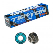 Seismic ABEC 7 Tekton Bearings