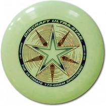 Discraft Glow Frisbee