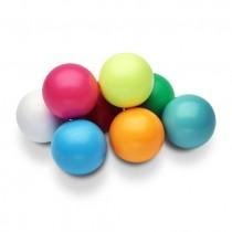 Henrys HiX-Ball 67mm